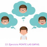 2.1. Ejercicio_ PONTE LAS GAFAS.