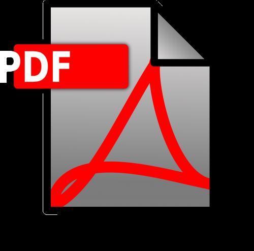 file-pdf-acrobat-158878