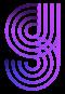 icono-color-resized